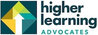 Higher Learning Advocates