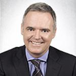Jean-Pierre Vasseur