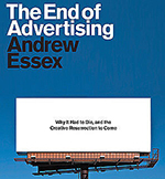 end of Advertising