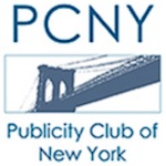 Publicity Club of New York