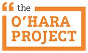 Ohara project