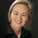 Robyn de Villiers