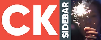 CK Sidebar