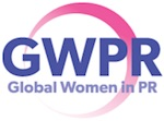 Global Women in PR
