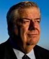 Robert Dilenschneider