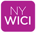 New York Women in Communications