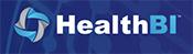 Health BI logo