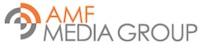 AMF Media Group
