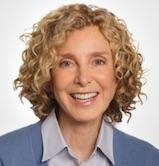 Joan Auritt