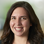 Lauren Pozmanter