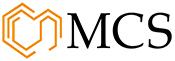 new MCS logo