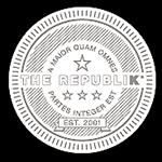 repubik logo