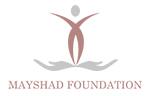 Mayshad Foundation