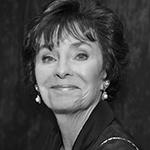 Pam Edstrom