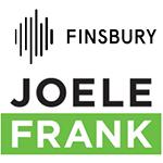 finsbury Joele Frank
