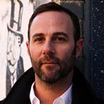 Josh Rosenzweig