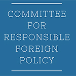 Committee Foreign Policy