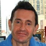John Casey