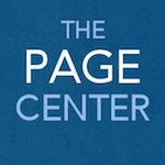 The Page Center