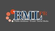BMP PR