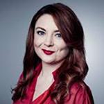 Samantha Barry