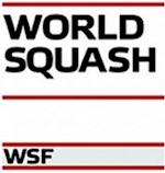 World Squash Federation