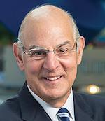 Peter V. Stanton