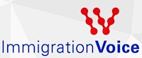 Immigration Voice