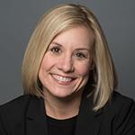 Tracy Naden