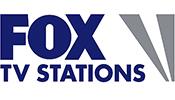 Fox TV Stations