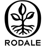 Rodale logo