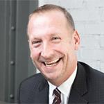 Greg Schumann