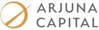 Arjuna Capital