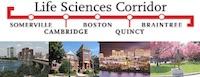 Life Sciences Corridor