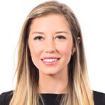 Lauren Bernat
