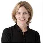 Julie Curtin