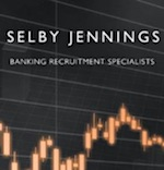 Selby Jennings