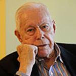 Herb Schmertz 2