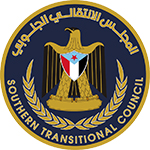 Southern Transitional Council
