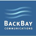 BackBay