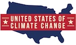 United States of Climate Change
