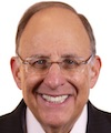 Richard Goldstein