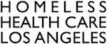 Homeless Health Care Los Angeles