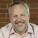 Scott Bauman