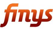 Fnys logo