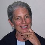 Lorraine Abelow