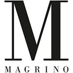 Magrino logo