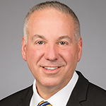 Jonathan Stern