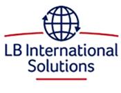 LB International Solutions