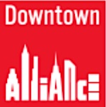 Alliance for Downtown NY Issues Social Media RFP - Thu , Feb